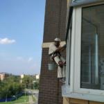 протекает балкон?