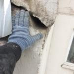 <b>Строительные нормы и правила по герметизации межпанельных швов в панельных строительных конструкциях...</b>
