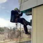 ремонт и гидроизоляция балконной плиты