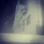 герметизация на фасадной части