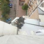 гидроизоляция балкона жидкой резиной