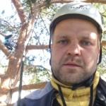 Удаление деревьев в Наро-Фоминске
